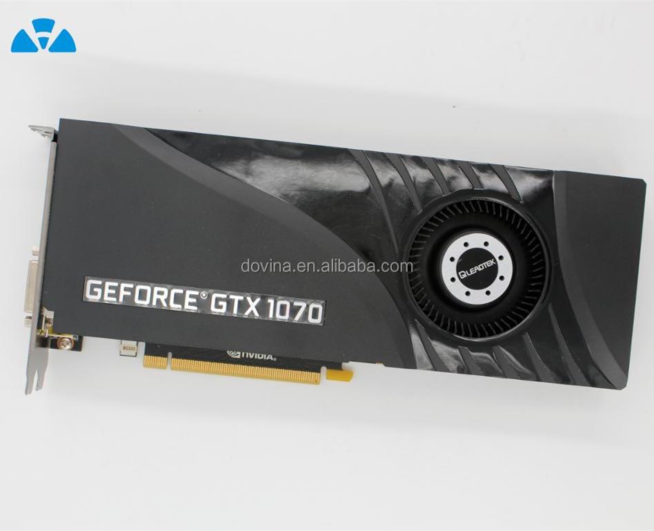 66cad9b0066 Nvidia Vga Card