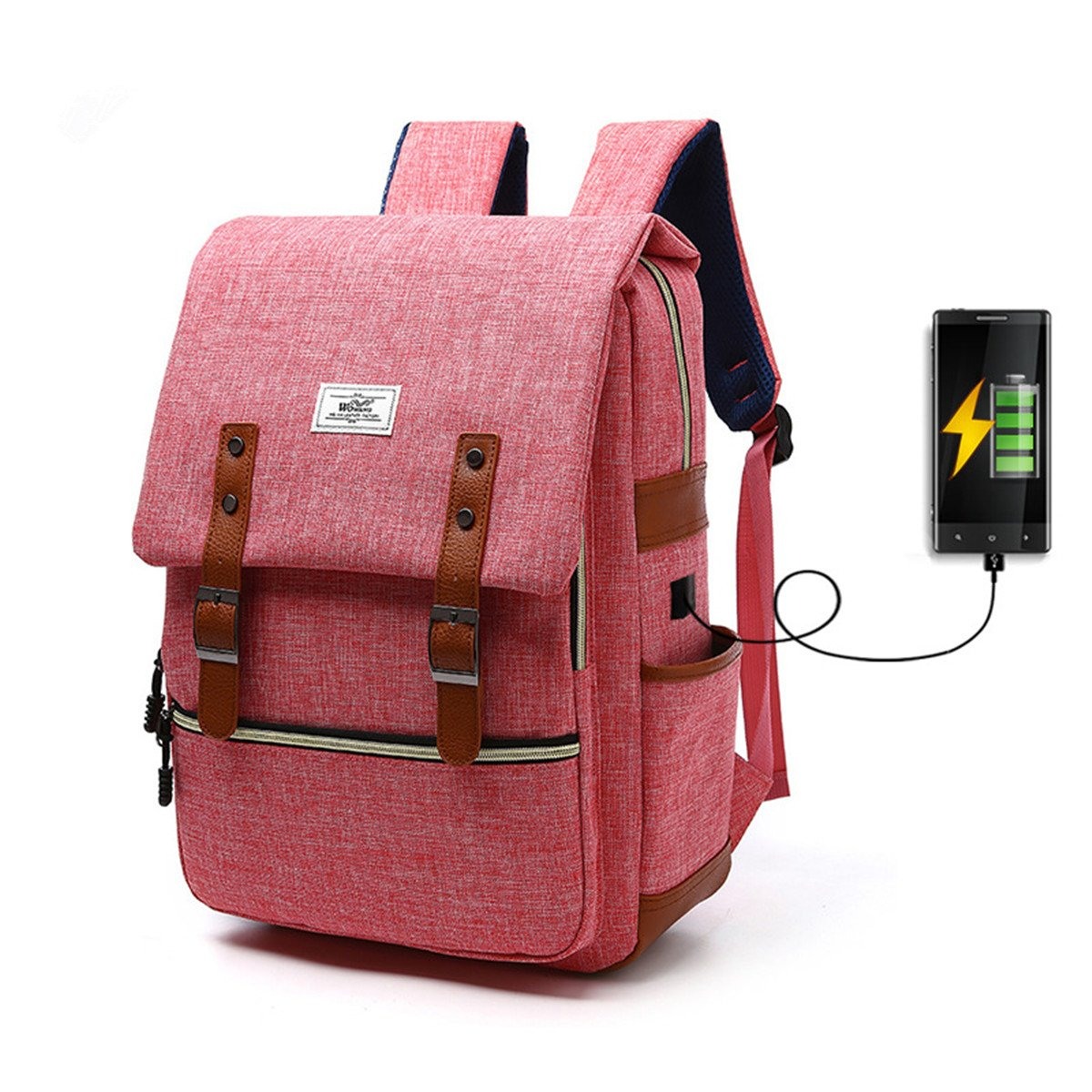 17326687c0ab Cheap Bookbags College, find Bookbags College deals on line at ...