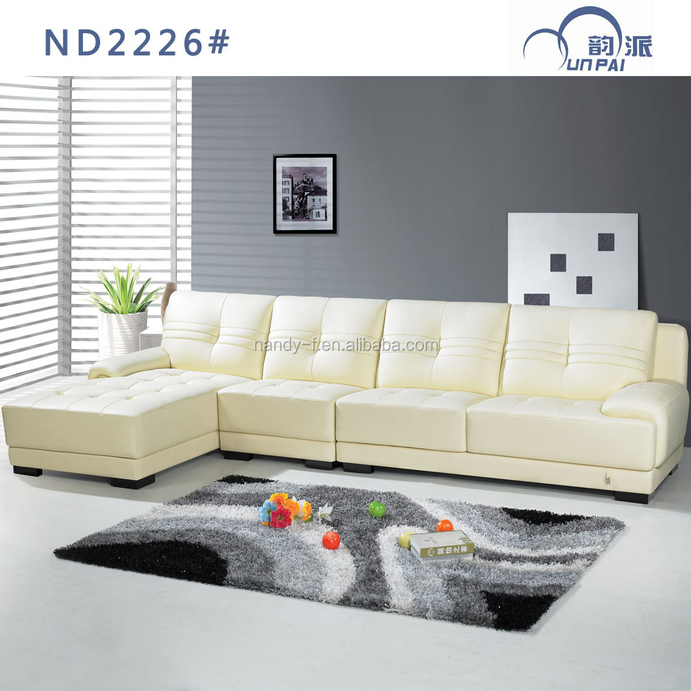Latest sofa design sofa design 12 absolute latest for Furnitures designs living room