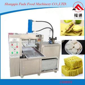 China madagascar food wholesale 🇨🇳 - Alibaba