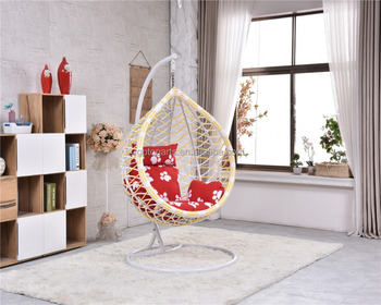 Living Room Swings Hanging Chair