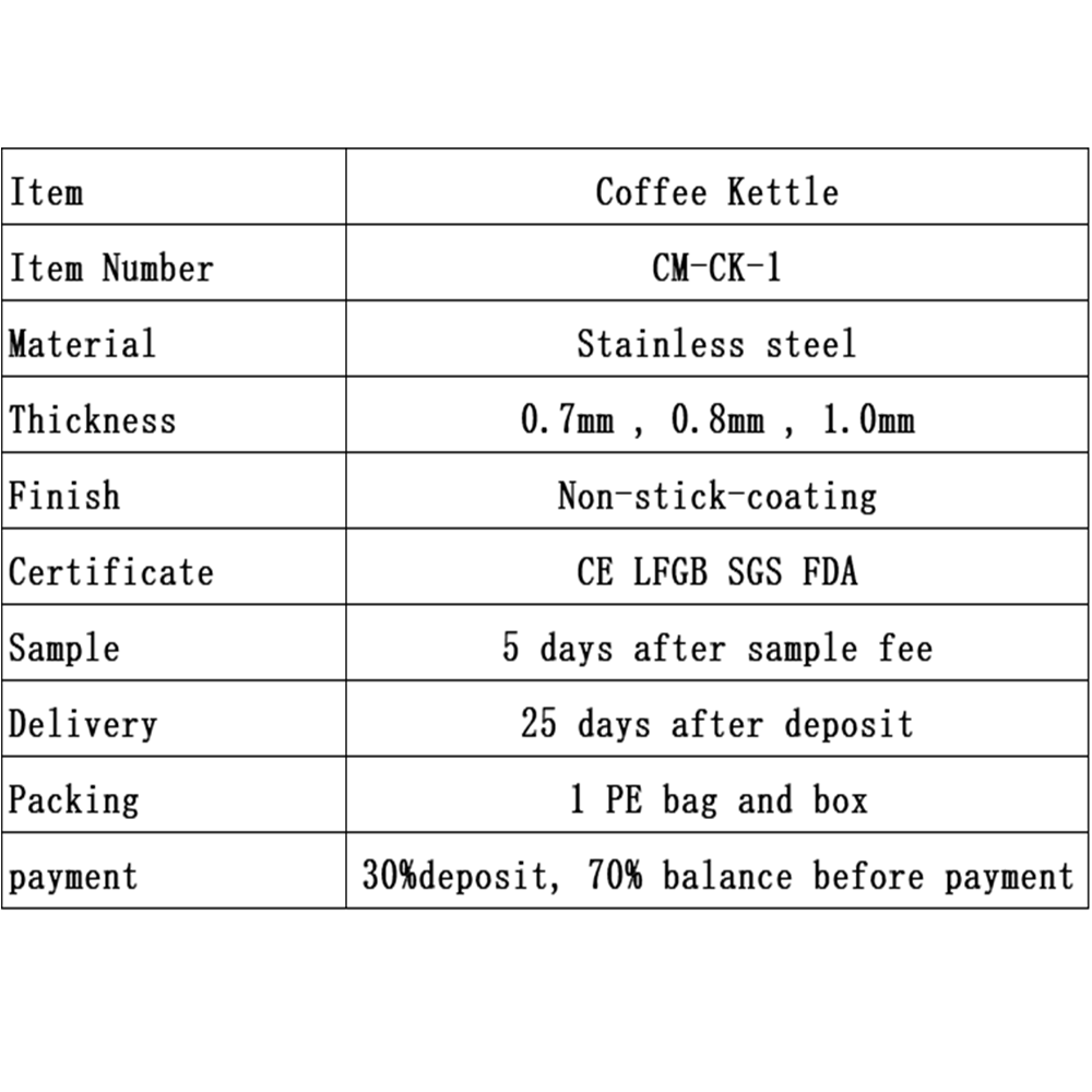 Sale Stainless Steel Q Es Significa Reviews Of Coffee Pot