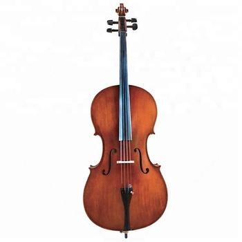 Fabrica Mas Barata Instrumento Musical De Madera Contrachapada Violonchelo Buy Cello Cello De Madera Contrachapada Tablero De Madera Contrachapada