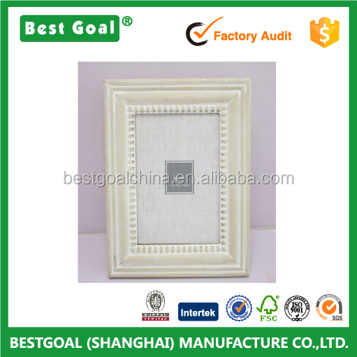 Rustic Picture Frames Wholesale 5x7 Picture Frames - Buy Picture ...