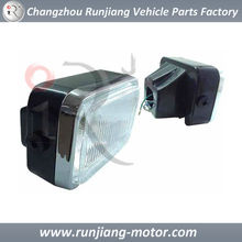 MOTORCYCLE HEAD LIGHT FOR YAMAHA RX115 135
