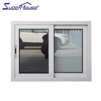 Baja e vidrio color bronce aluminio utilizado ventanas for Ventanas de aluminio color bronce