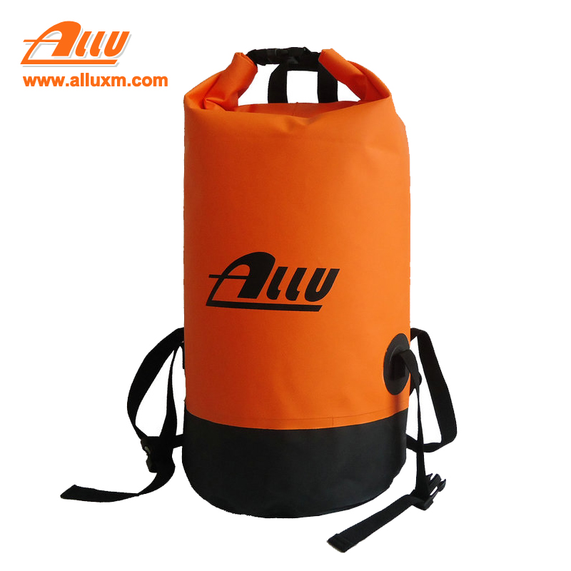 Hypergear 10 Litre Dry Bag Supplieranufacturers At Alibaba