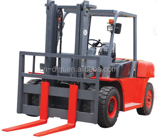 Dongfeng small forklift -1 Ton Forklift CPC10-Xc2 , which engine is NC485BPG-510