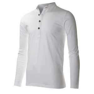 stand up collar mens new design polo t shirt wholesale from china