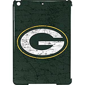 NFL Green Bay Packers iPad Air Lite Case - Green Bay Packers Distressed Lite Case For Your iPad Air