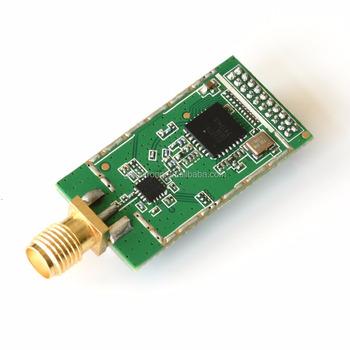 Best Product Sx1278/sx1276 433mhz Uart Lora Rf Transceiver Module - Buy  High Quality Sx1278,Lora Module,Rf Module Product on Alibaba com
