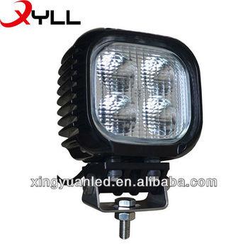 https://sc02.alicdn.com/kf/HTB1PgRfKVXXXXXtXVXXq6xXFXXX6/car-headlight-lamp-SUV-LED-Work-Light.jpg_350x350.jpg