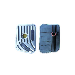 6DCT450 MPS6 SPS6 Automatic Transmission Filter For Car OEM 7M5R7G186AC 7M5R-7G186-AC SG 1088 SG1088