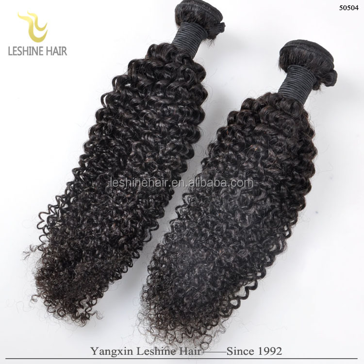 100% Virgin Real Girl cheap bundles of wet and wavy indian remy hair