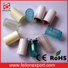 CE,ROHS LED starter high quality 0.5A/1A/2A led tube starter with fuse Rich color