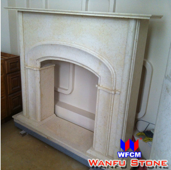 Gas Fireplace, Gas Fireplace Suppliers and Manufacturers at Alibaba.com - Gas Fireplace, Gas Fireplace Suppliers And Manufacturers At