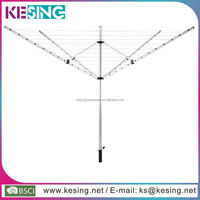 KAL-231 Rotary Airer