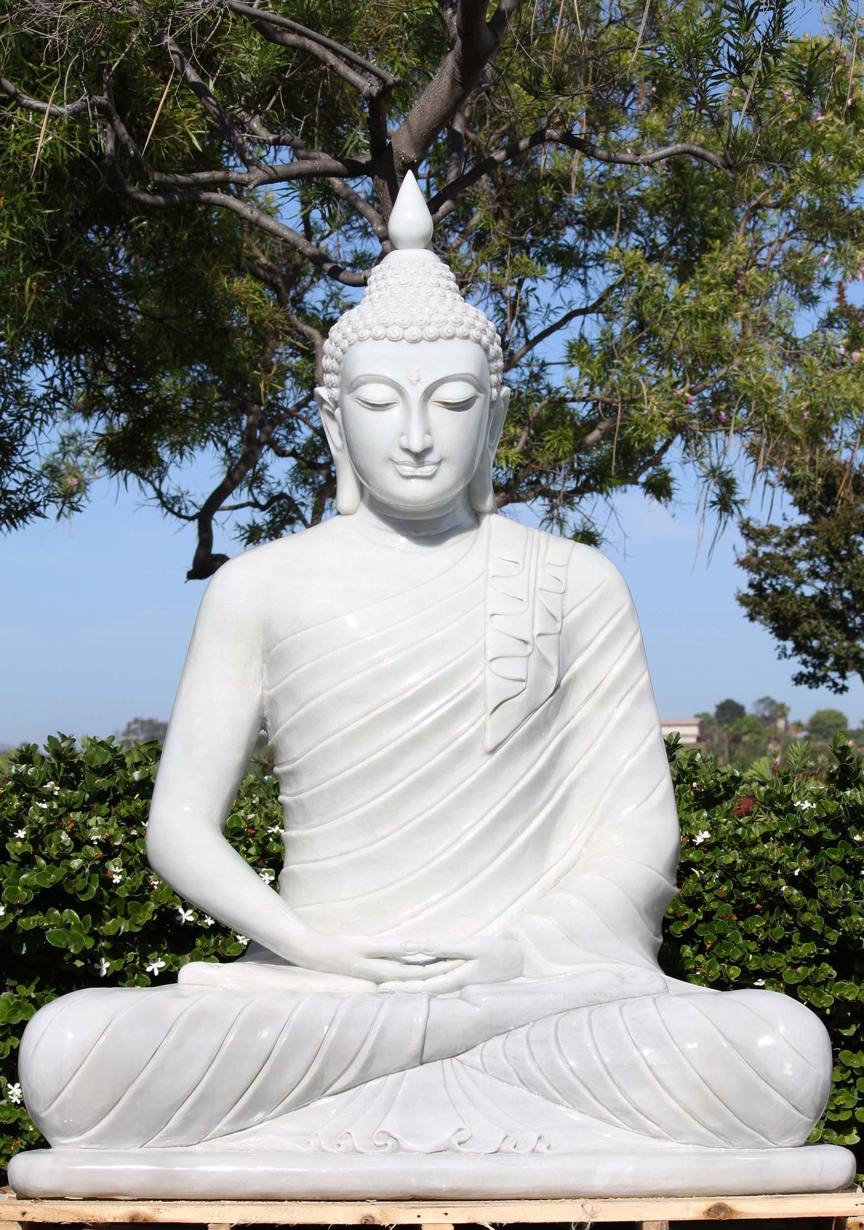 lord buddha statue - HD1756×2500