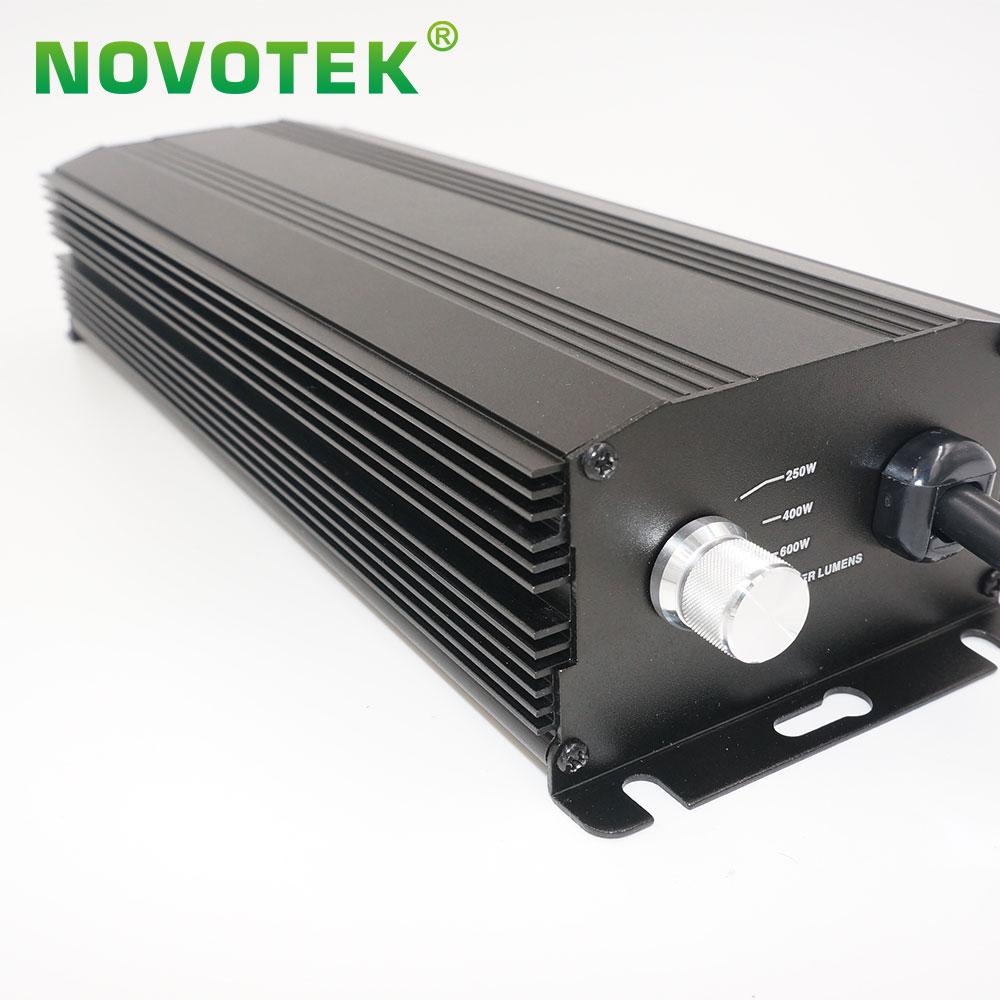 Finden Sie Hohe Qualität 110v Vorschaltgerät Hersteller und 110v ...