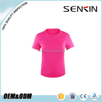 1c5240484 Manufacturer Kids Plain Dry Fit Shirts Customized Your Own Design Boys Tee  Shirt Low MOQ