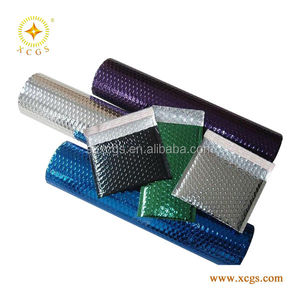 Popular Standard 0#,00#,000# Size Bubble Cushioned Mailers