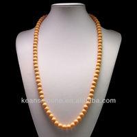 free jewelry catalog