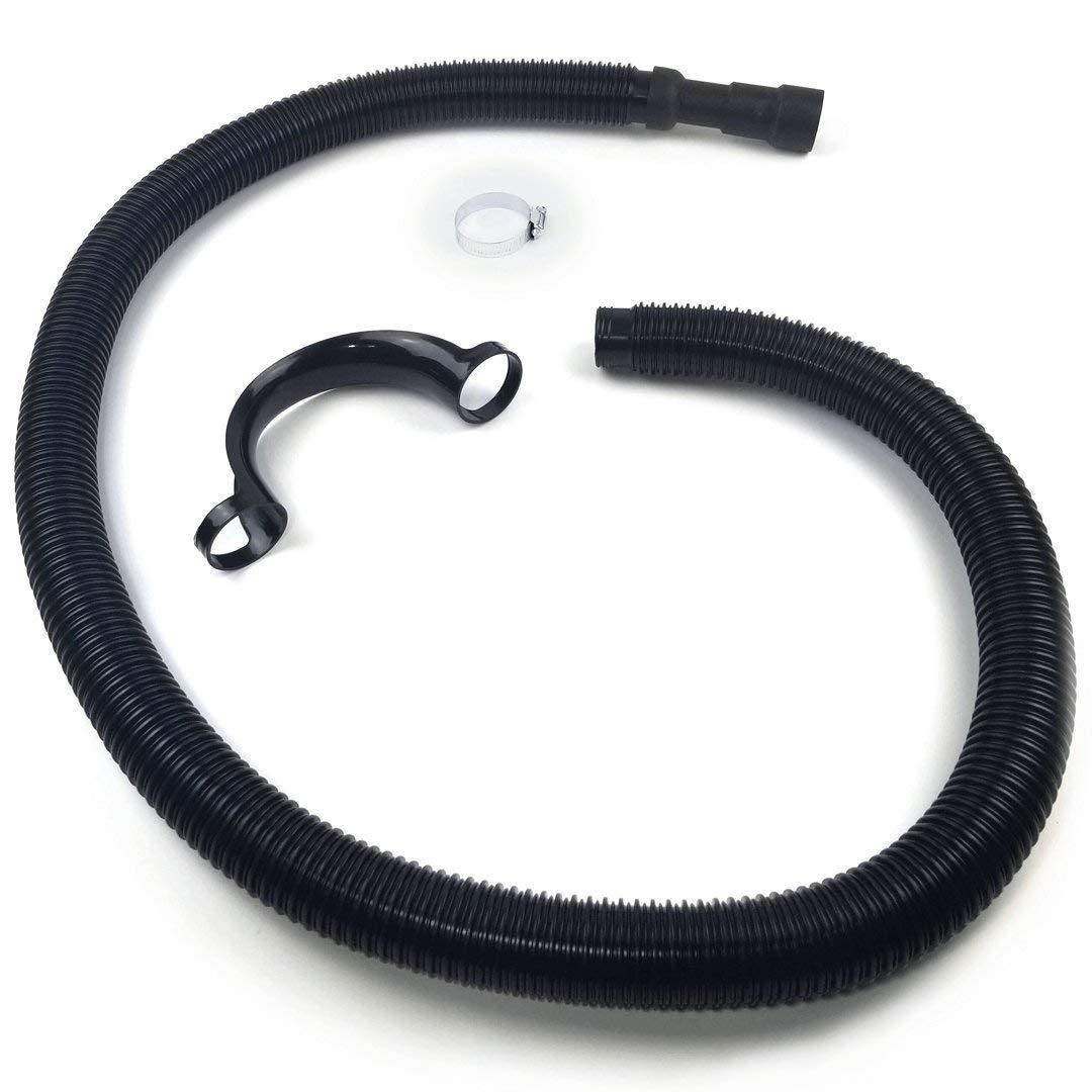 Plastic Wiring Flexible Conduit Cable Corrugated Hose Flexible Conduit