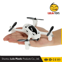 thermal imaging drone mini quadcopter 720P HD camera live video 6-axle gyro hubsan fpv x4 plus h107d rc quadcopter