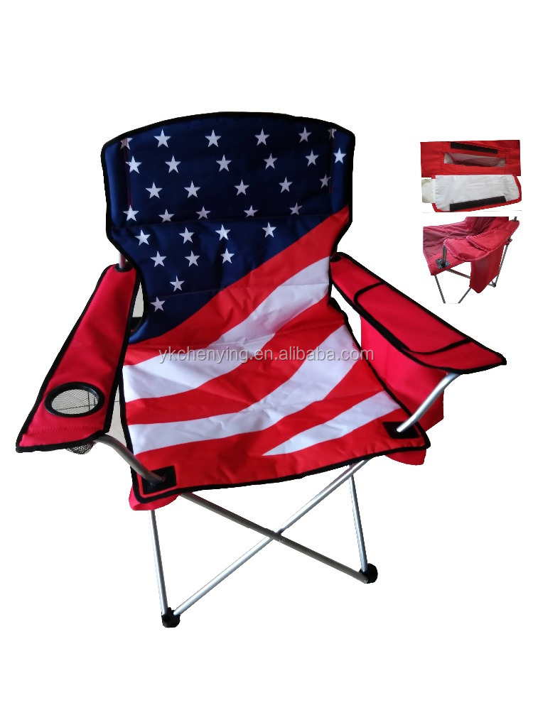 American Flag Chair, American Flag Chair Suppliers And Manufacturers At  Alibaba.com