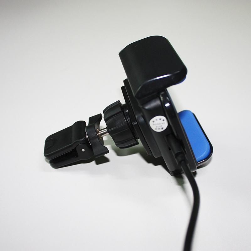 htc charger walmart. kepadatan tinggi nirkabel untuk s7 walmart dengan kualitas terbaik htc charger