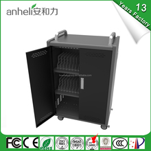 Charge Cabinets / Tablets Charger For Ipad /Stotage Charging Cart