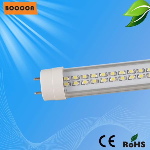 Precio led tube light t8 tubo tuv tubo rojo tubos de luz - Fluorescente led precio ...