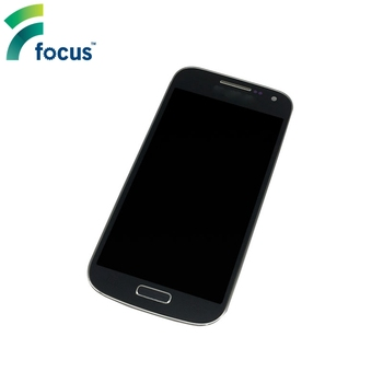 Replacement mobile phone lcd display for samsung s4 mini lcd screen