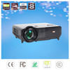 /product-detail/high-quality-competitive-price-home-theater-3000lumens-native-720p-led-projector-hdmi-usb-tablet-pc-laptop-port-led-projector-1854910001.html