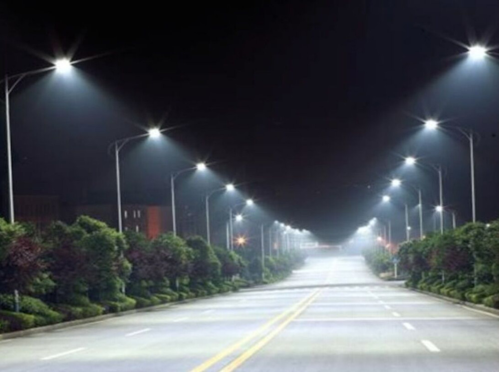 led street light 3.jpg