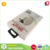 Cheap price custom made electronic products magnetic closure paper card packaging box for iphone accessories