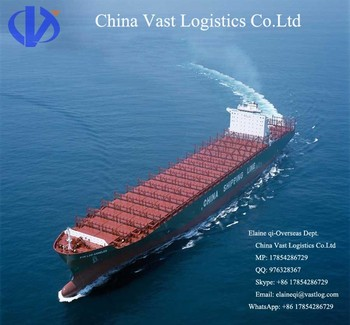 Shipping Agent Cheap Air/sea Freight Forwarder To Philippines - Buy  Philippines,Freight Forwarder,Sea Freight Forwarder Product on Alibaba com