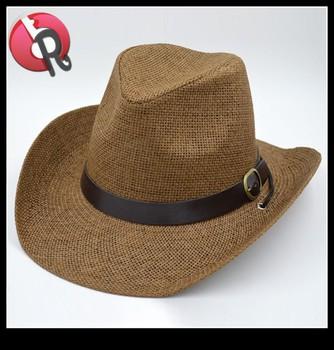 ¡Estilo vaquero! ¡! Colores 2017 nueva moda verano otoño primavera sombrero  para el e5915e9c2c9