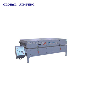 JFK-1120 BIg Discount Price Small Size Glass bending furnace with USD3800