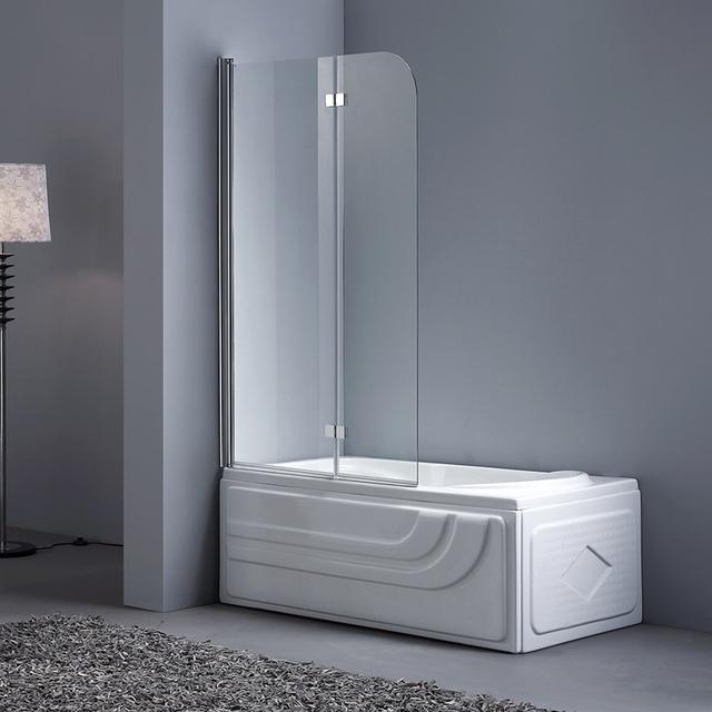 China Shower Tub Sizes Wholesale 🇨🇳 - Alibaba