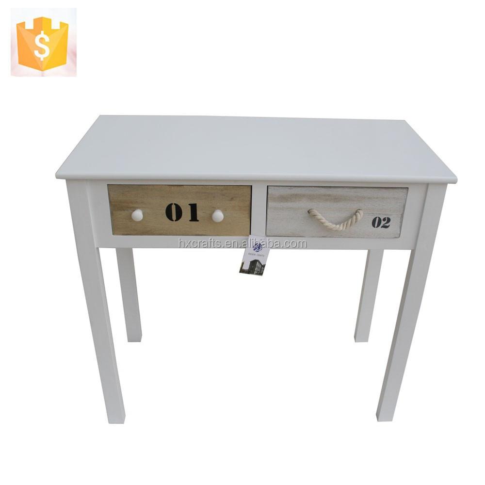 Hoy los ni os de madera maciza escritorio ni os muebles de - Mesas escritorio ninos ...