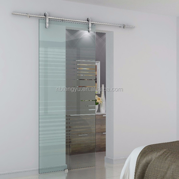 Glass Barn Door Shower Doors.Factory Price Sliding Glass Frame Barn Shower Doors With Aluminum Barn Door Hardware Buy Sliding Barn Door Hardware Glass Barn Door Hardware Barn