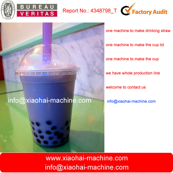 bubble tea cup making machine.jpg