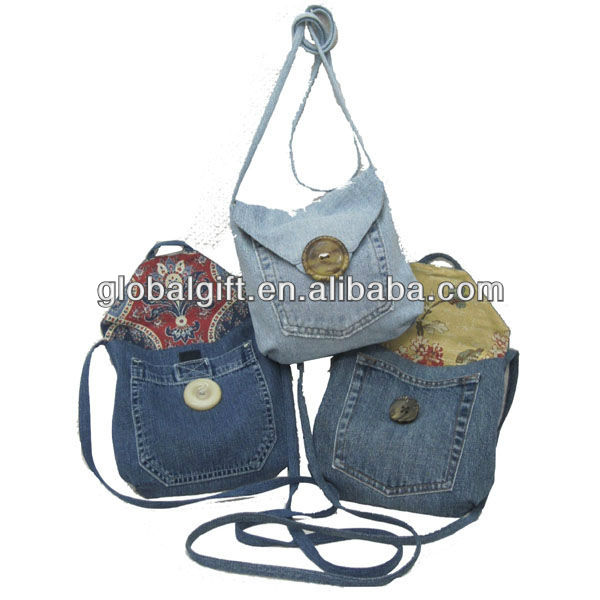 handmade synonym list of synonyms and antonyms of the word handmade denim bags 9593