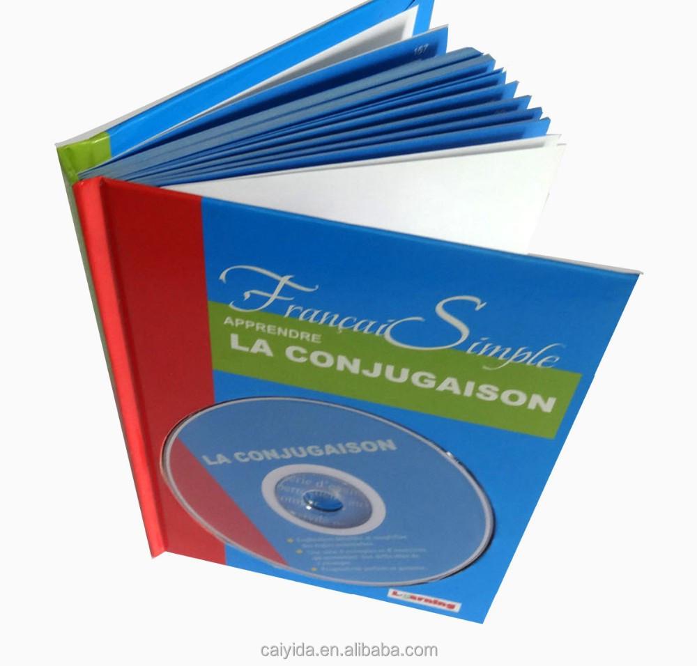 Custom Coloring Book Printing, Custom Coloring Book Printing ...