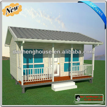 Astonishing Simple Prefabricated House Design View Simple Prefabricated House Largest Home Design Picture Inspirations Pitcheantrous