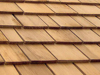 Red Cedar Shakes Shingles Wood Roof Tiles Buy Roof