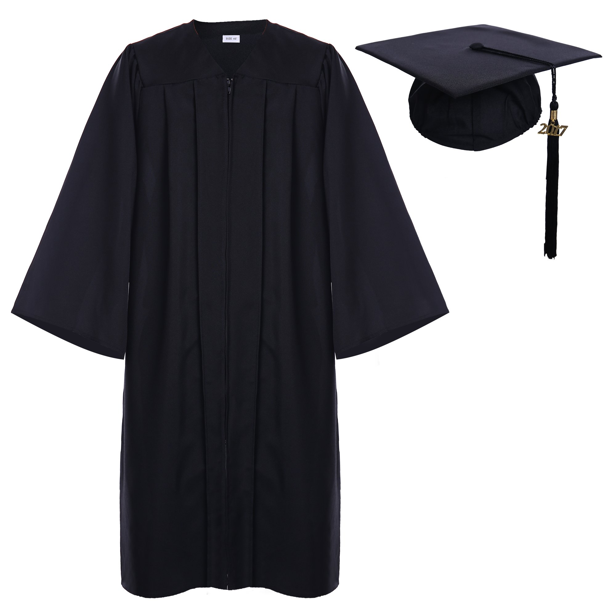 Cheap Cap And Gown And Tassel, find Cap And Gown And Tassel deals on ...