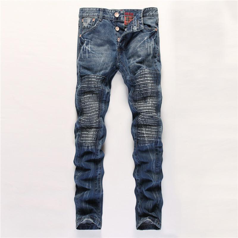 Denim Jeans For Men 30