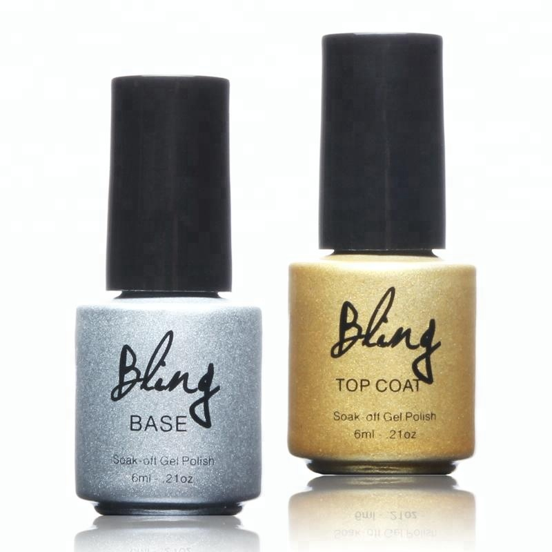 Bling Partita Perfetta Nail Polish Gel Uv Disponibile All'ingrosso